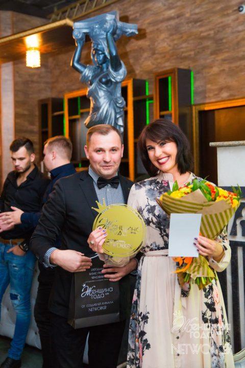 lipetsk-event-2019-28