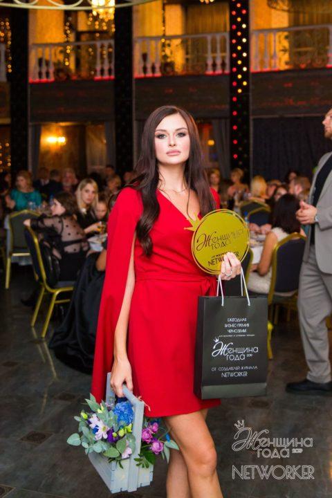 lipetsk-event-2019-9
